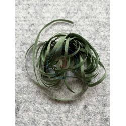 Ruban de soie 234 4 mm qualité française au ver à soie