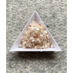 paillette 4 mm