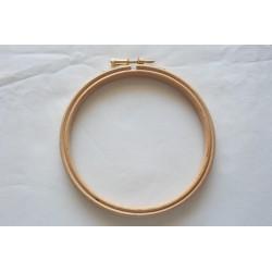 Tambour  12 cm de diamètre