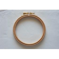 Tambour  10 cm de diamètre