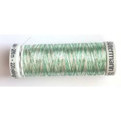 Fil métallique multicolore 7025
