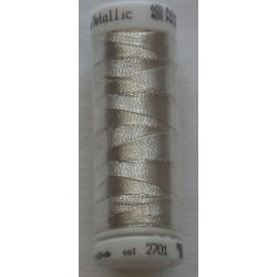 Fil métallique 7001