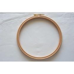 Tambour  15 cm de diamètre