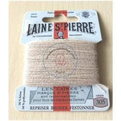 fil laine St. Pierre