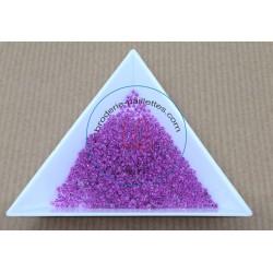 miyuki violet toska