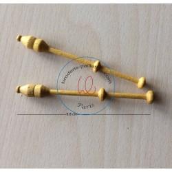 fuseaux 01 pour la dentelle