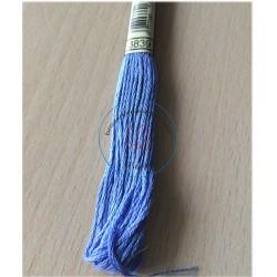 3839 bleu méditérannée