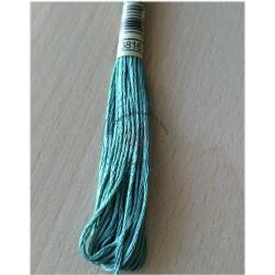 3816 vert serpent