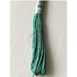 367 vert feuille de laurier