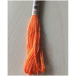 970 orange clair