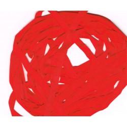 Ruban de soie 944 4 mm qualité française au ver à soie