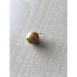 perle magique
